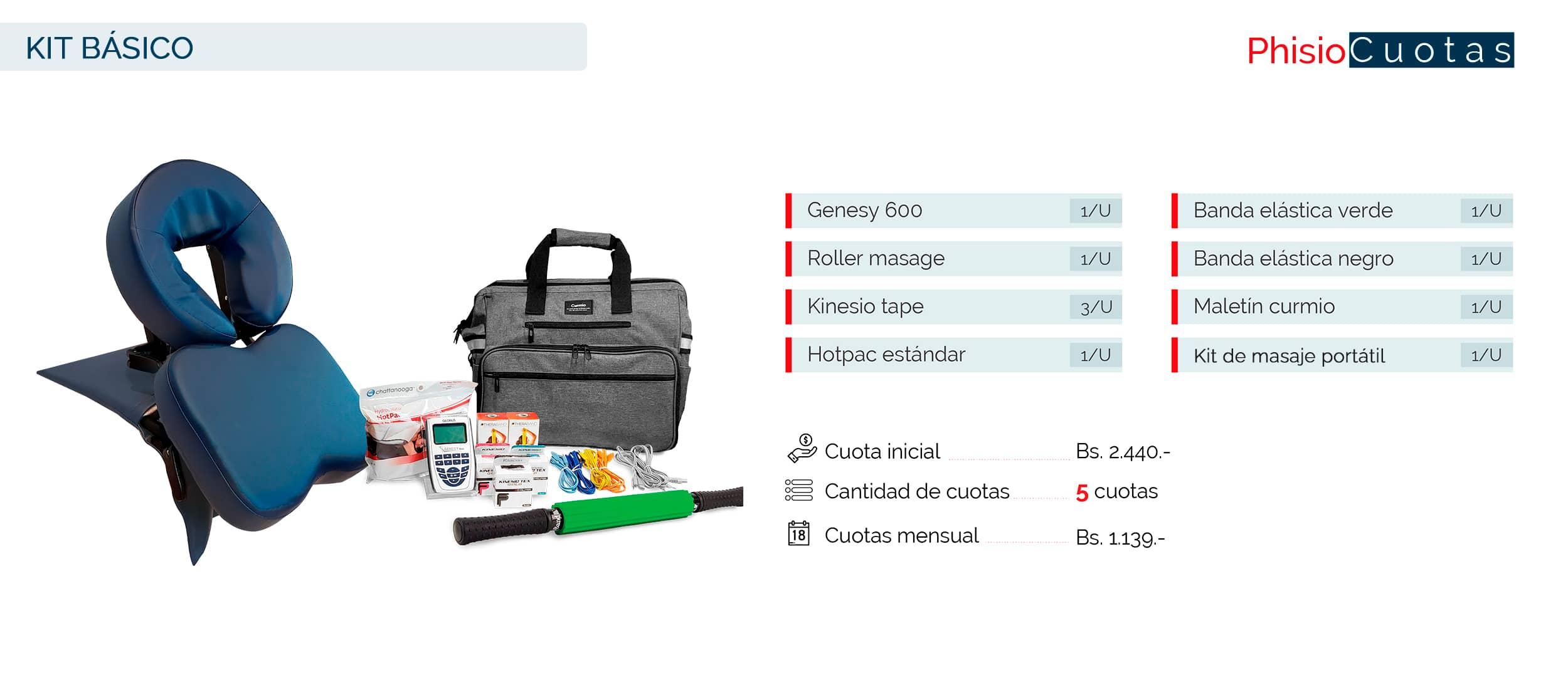 kit-basico-WEB