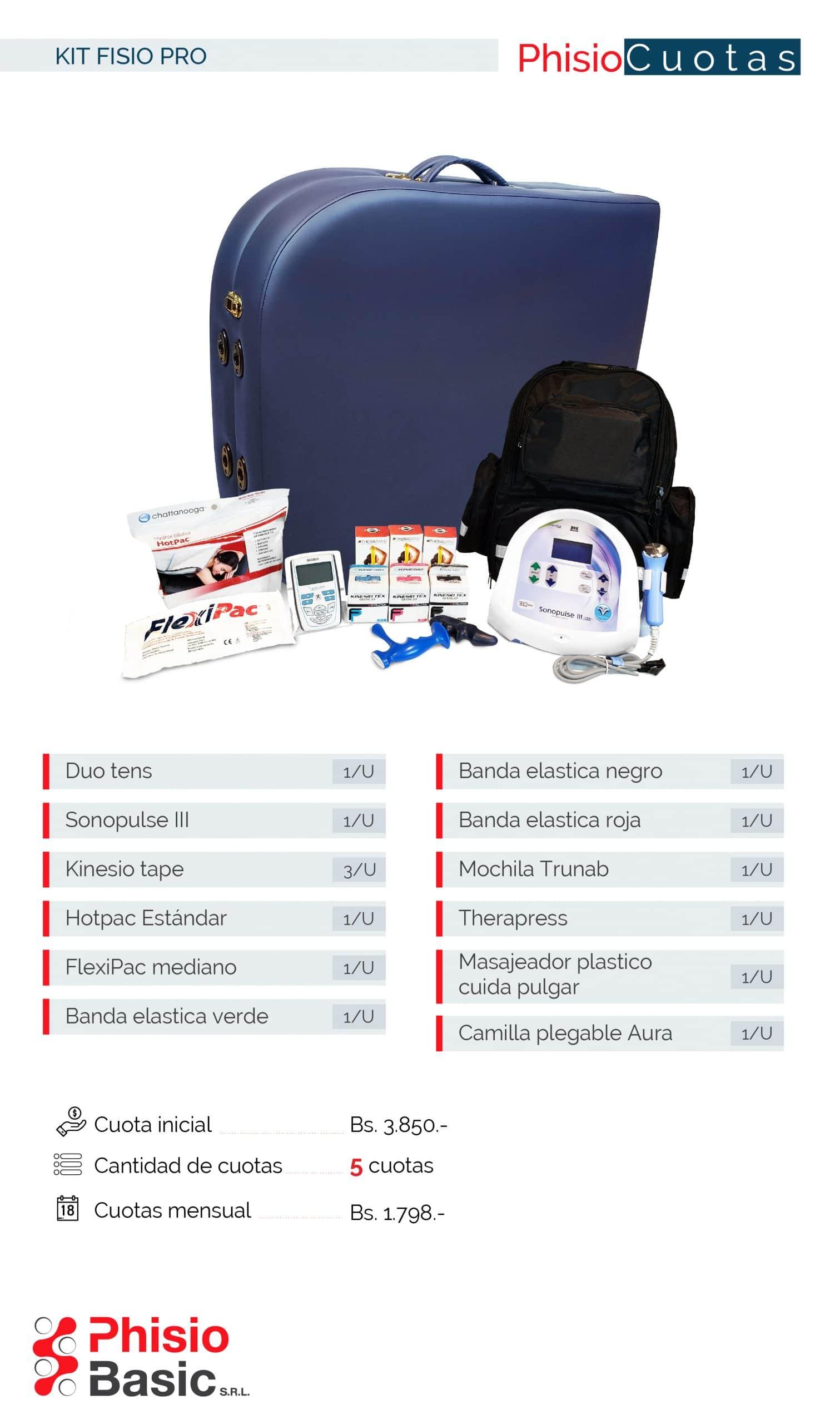 mobile-kit-fisio-pro